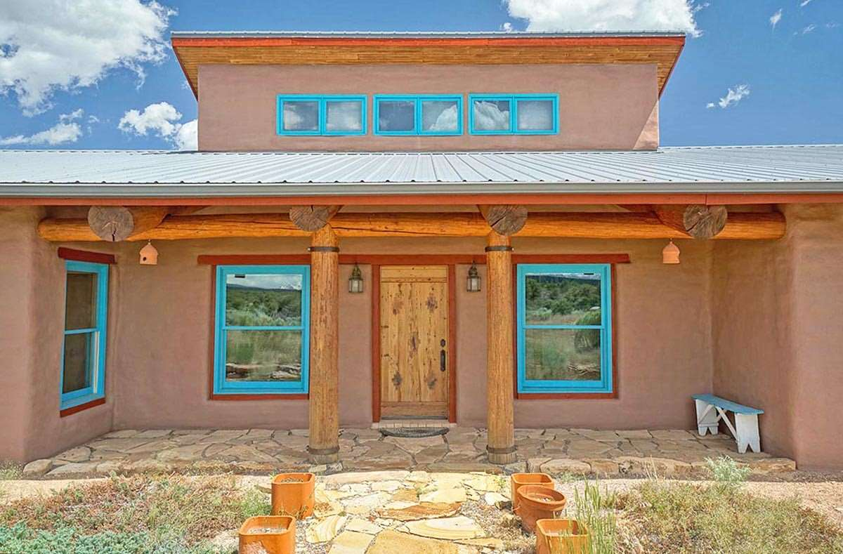 23993 Government Springs Road, Montrose, CO 81403