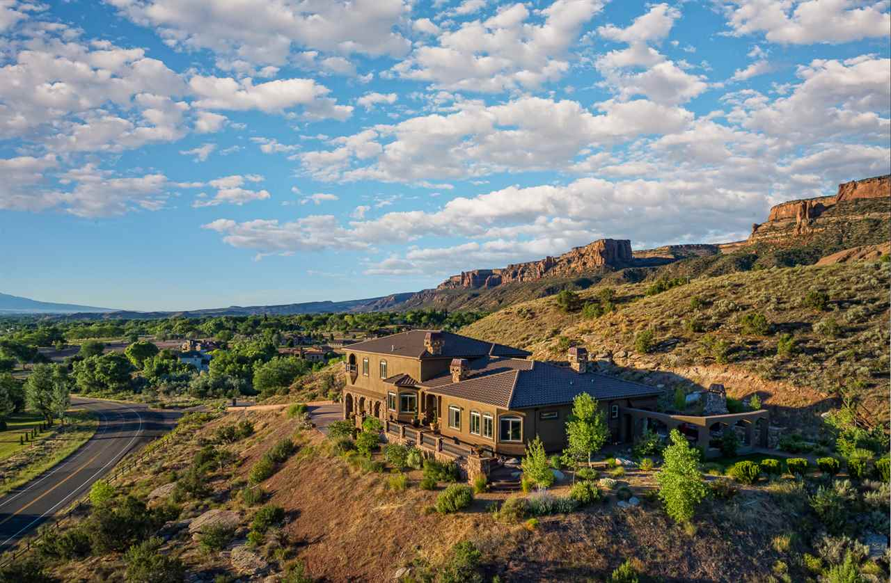 1915 Broadway, Grand Junction, CO 81507