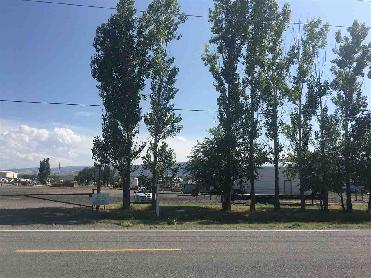2135 H Road, Grand Junction, CO 81505