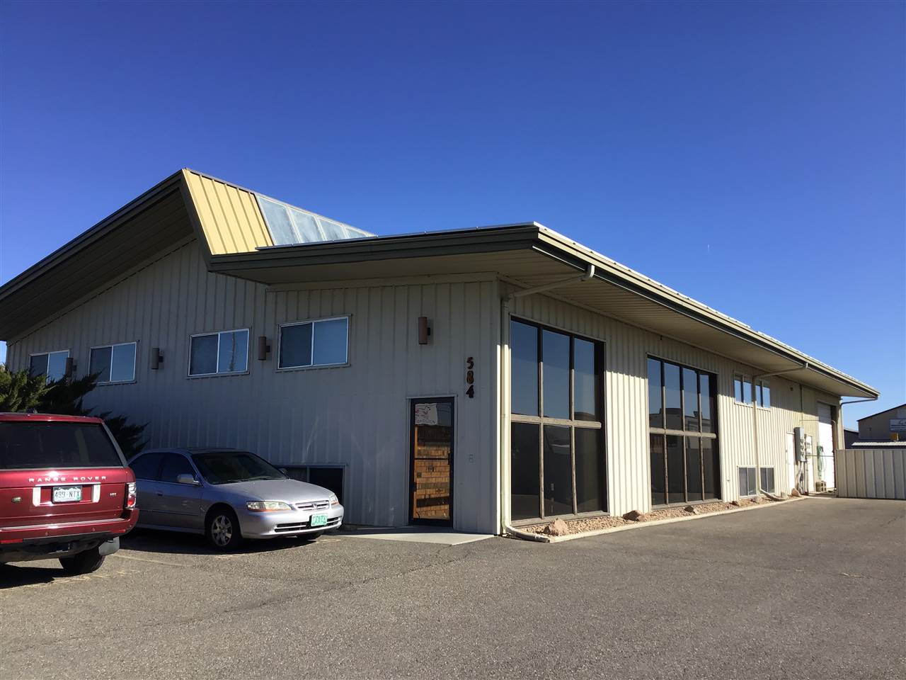 584 25 Road, Grand Junction, CO 81505
