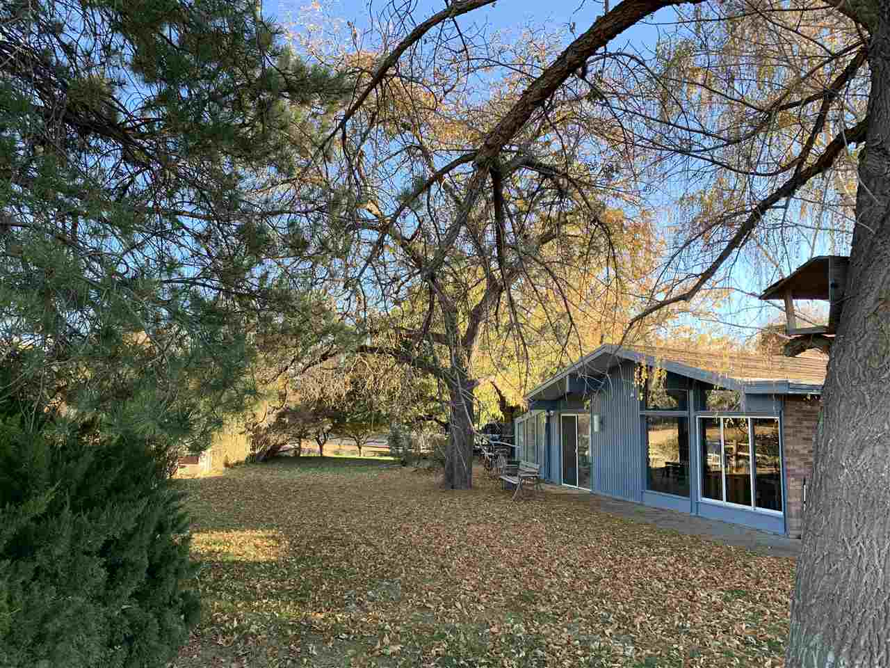780 26 1/2 Road, Grand Junction, CO 81506