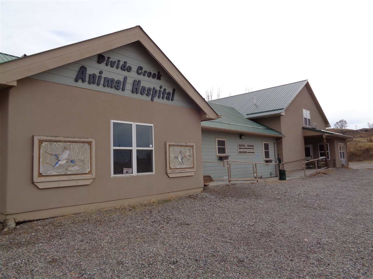 470 County Road 311, Silt, CO 81652