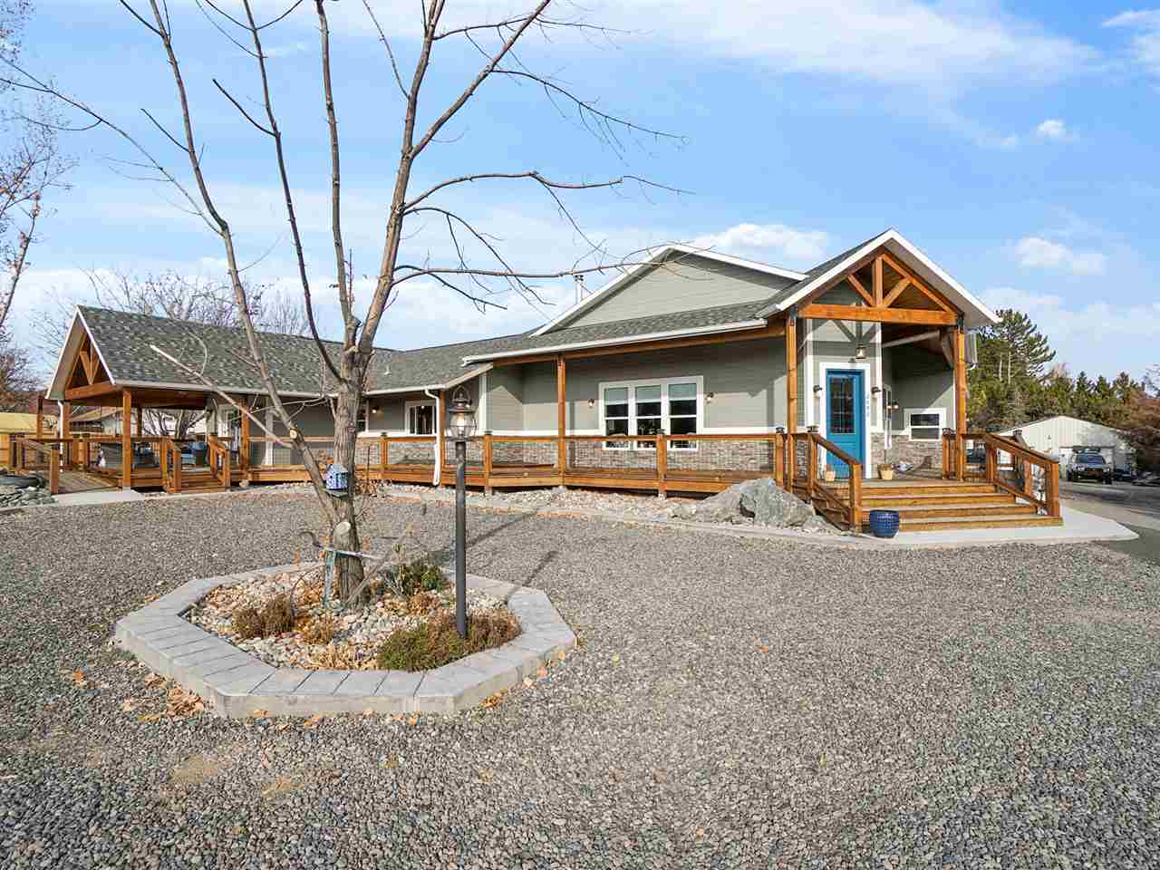 2090 Broadway, Grand Junction, CO 81507