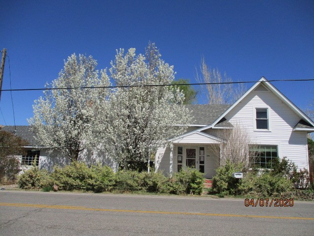 3680 F Road, Palisade, CO 81526