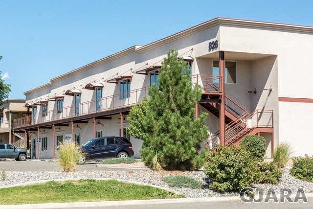826 North Crest Drive D, Grand Junction, CO 81506