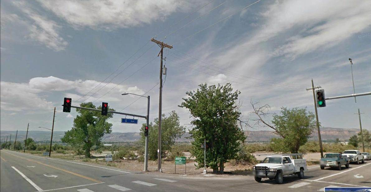 Photo of 2385 G Road, Grand Junction, CO 81505