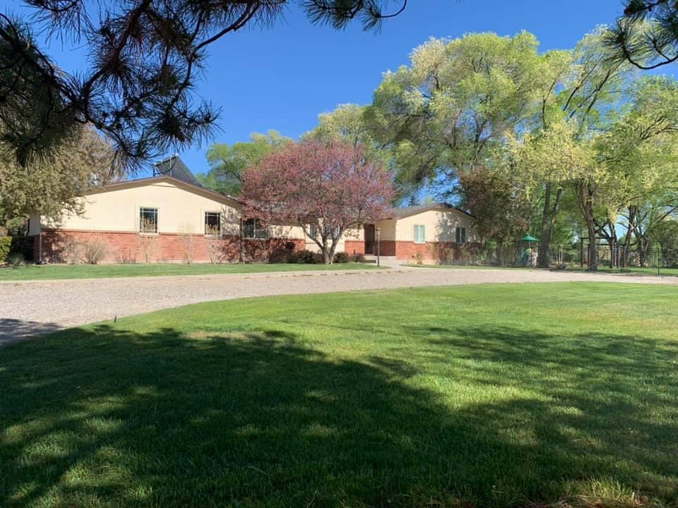 690 26 1/2 Road, Grand Junction, CO 81506