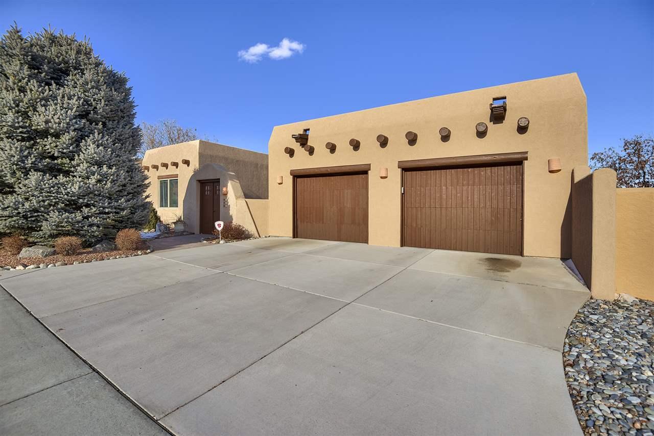 456 Snow Mesa Court, Grand Junction, CO 81507