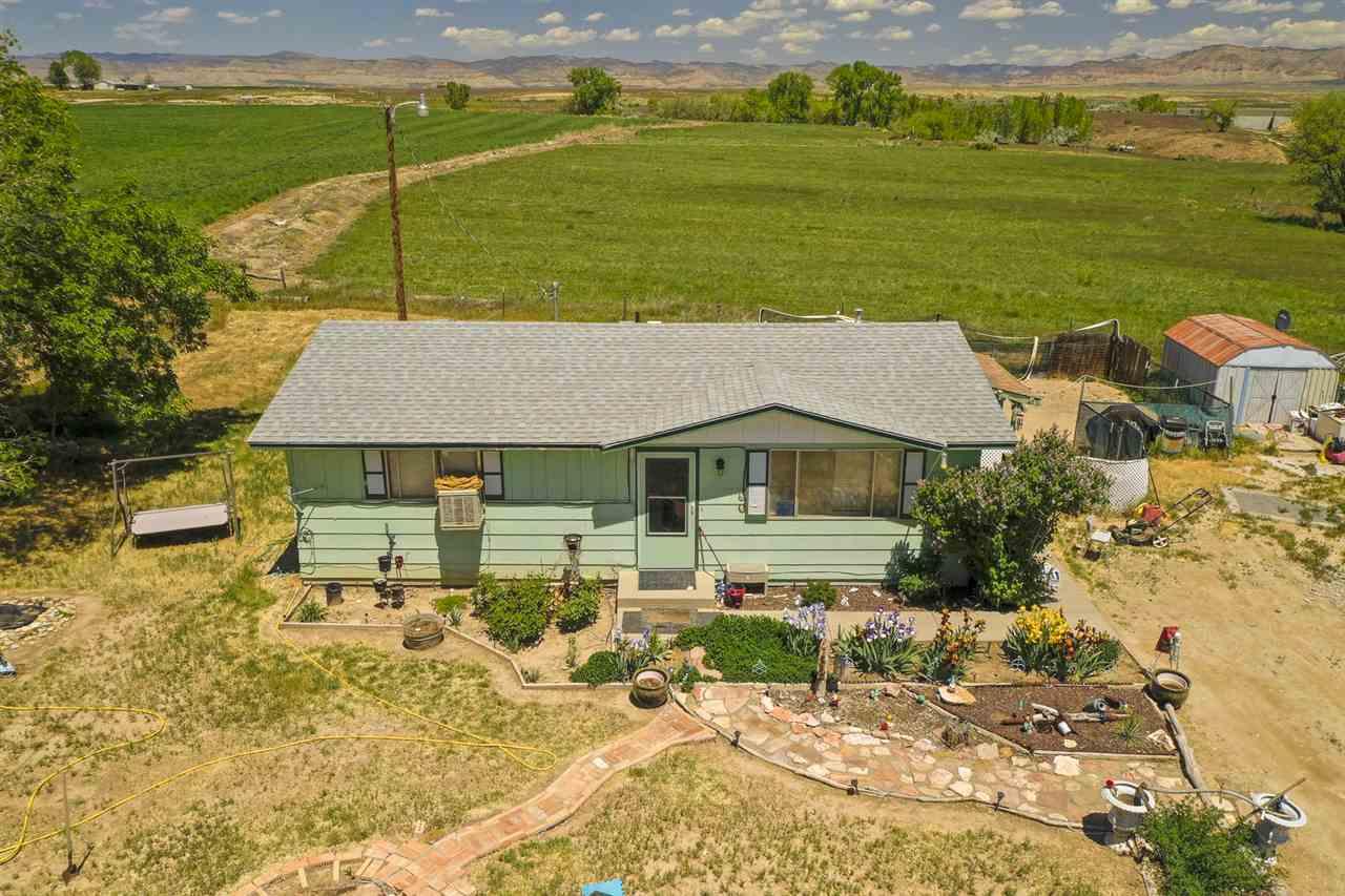 1118 R Road, Loma, CO 81524