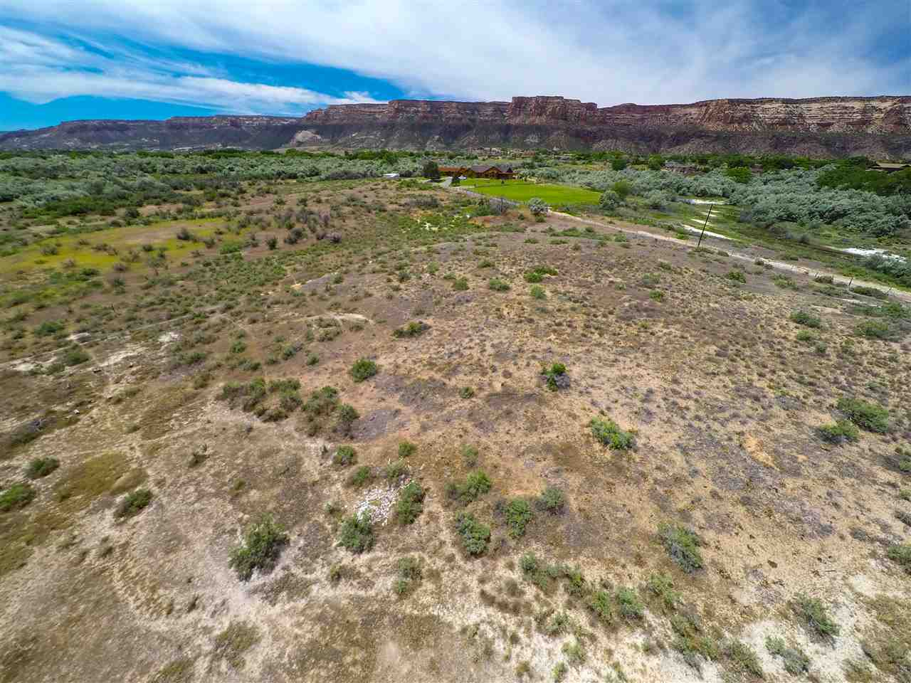 Photo of 2085 E 1/2 Road, Grand Junction, CO 81507
