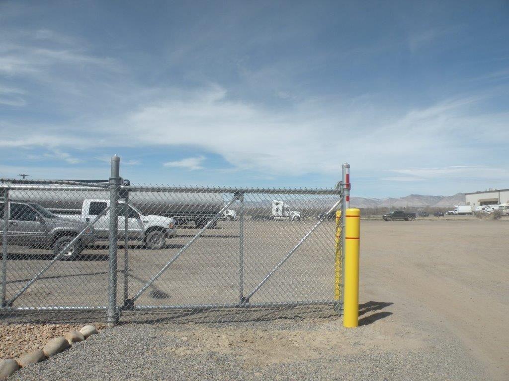 718/720 Arrowest Court, Grand Junction, CO 81505