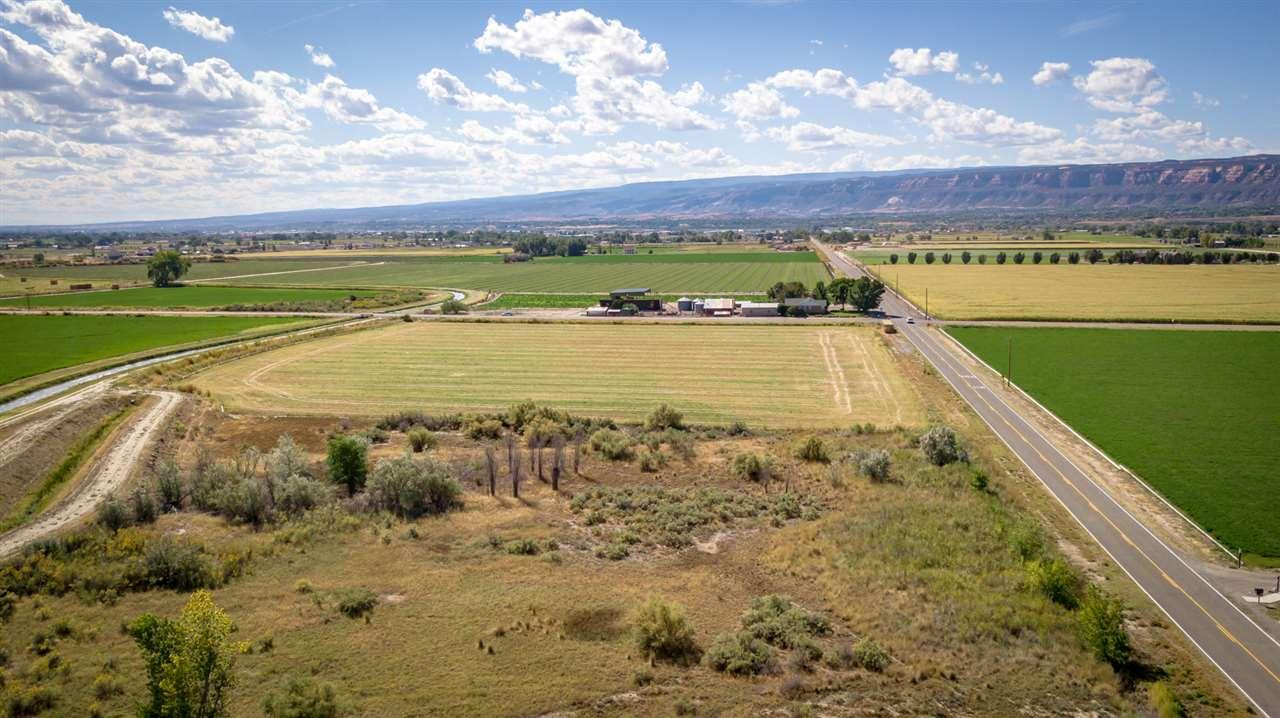 2156 J Road, Grand Junction, CO 81506