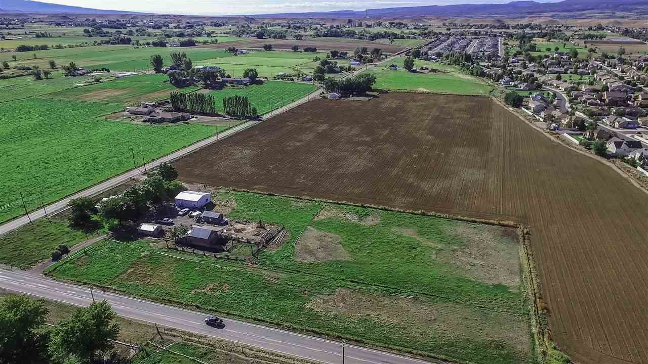 215 30 Road, Grand Junction, CO 81503