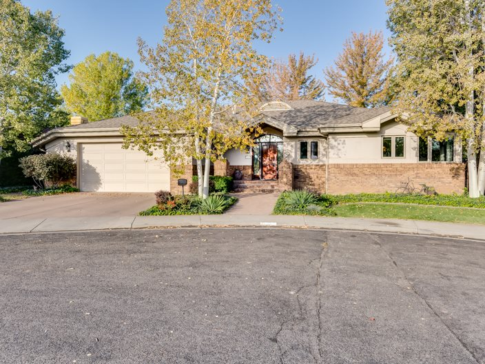 915 Lakeside Court, Grand Junction, CO 81506
