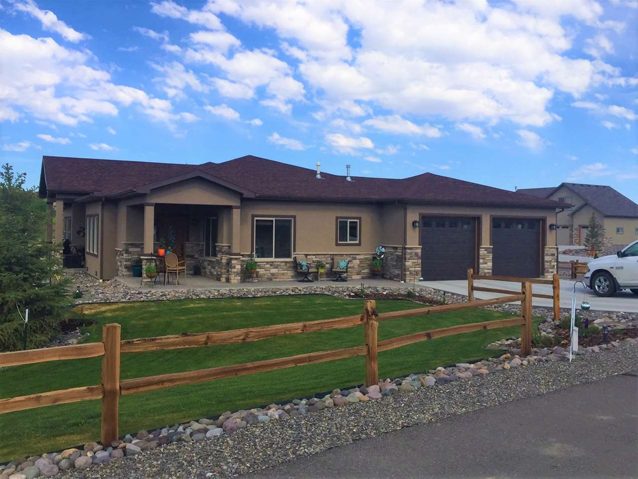 16039 6910 COURT, Montrose, CO 81401