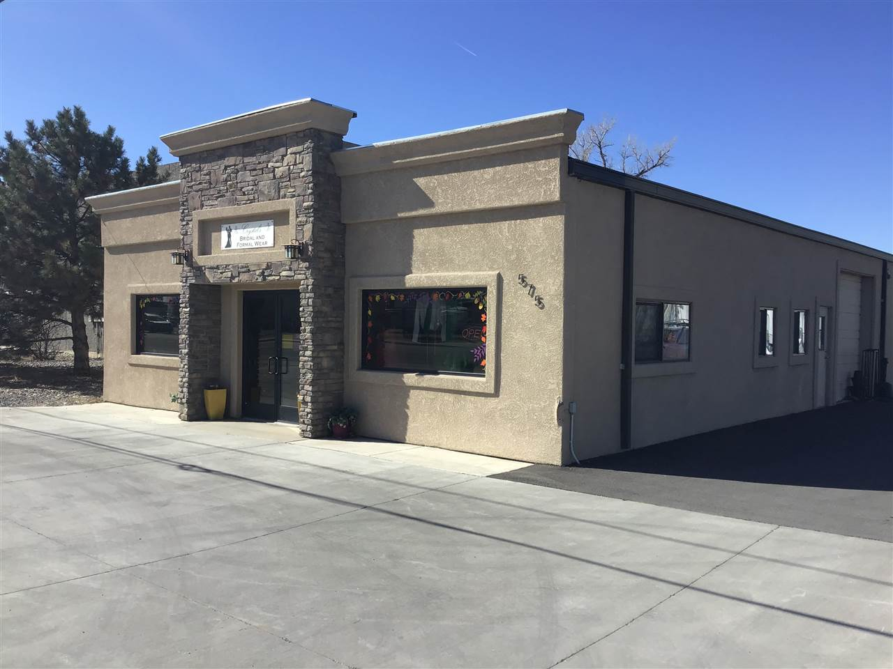 575 25 Road, Grand Junction, CO 81505