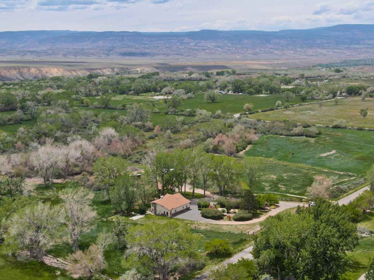 2777 Purdy Mesa Road, Whitewater, CO 81527
