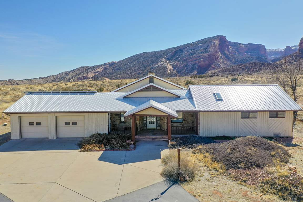 1793 Broadway, Grand Junction, CO 81507