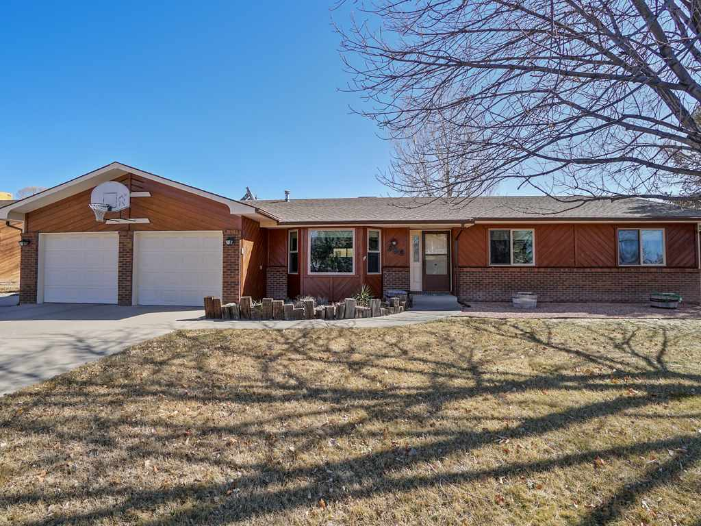 580 Colanwood Street, Grand Junction, CO 81504