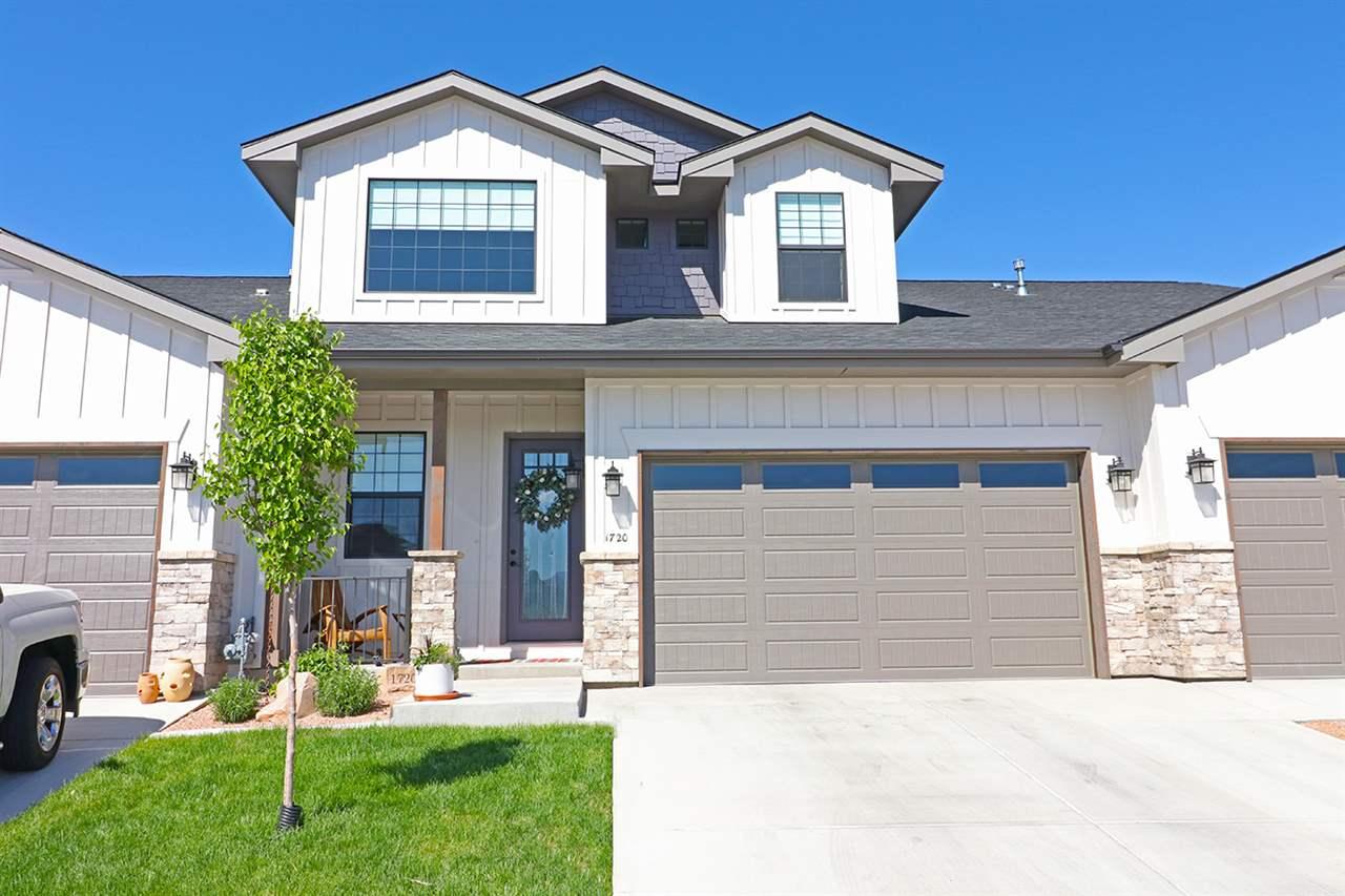 1720 Wellington Avenue, Grand Junction, CO 81501