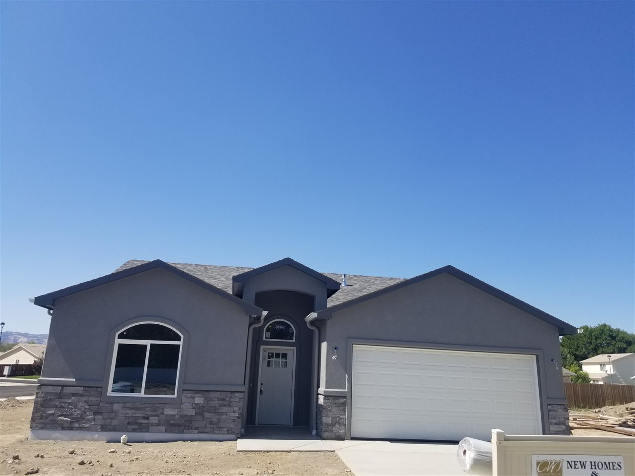 392 A Sage Way, Grand Junction, CO 81501