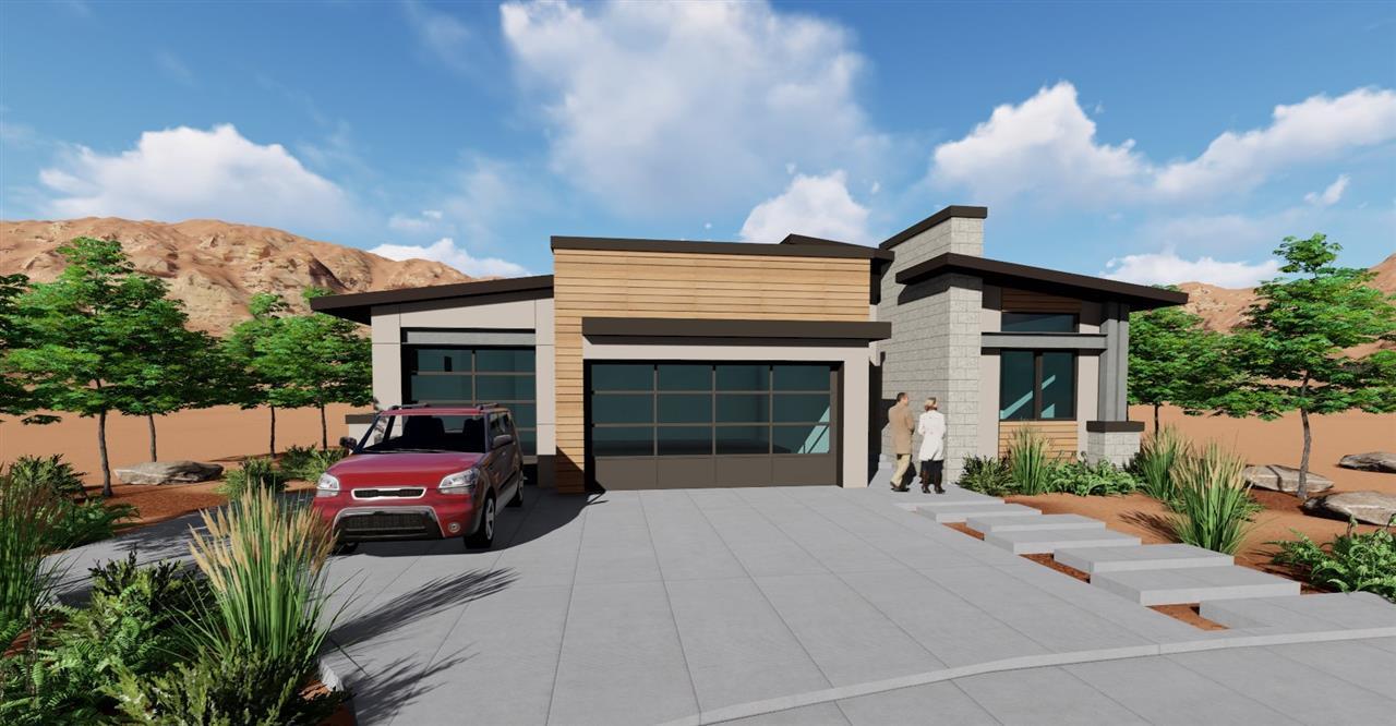 302 Bella Court, Grand Junction, CO 81507