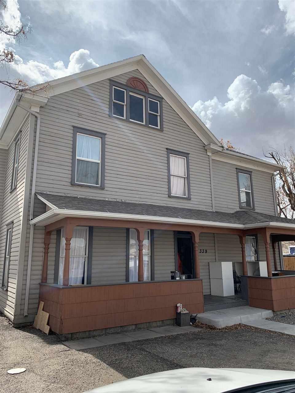 339 Ute Avenue, Grand Junction, CO 81501