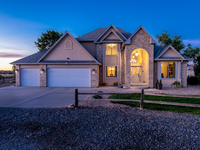 2636 H 3/4 Road, Grand Junction, CO 81506