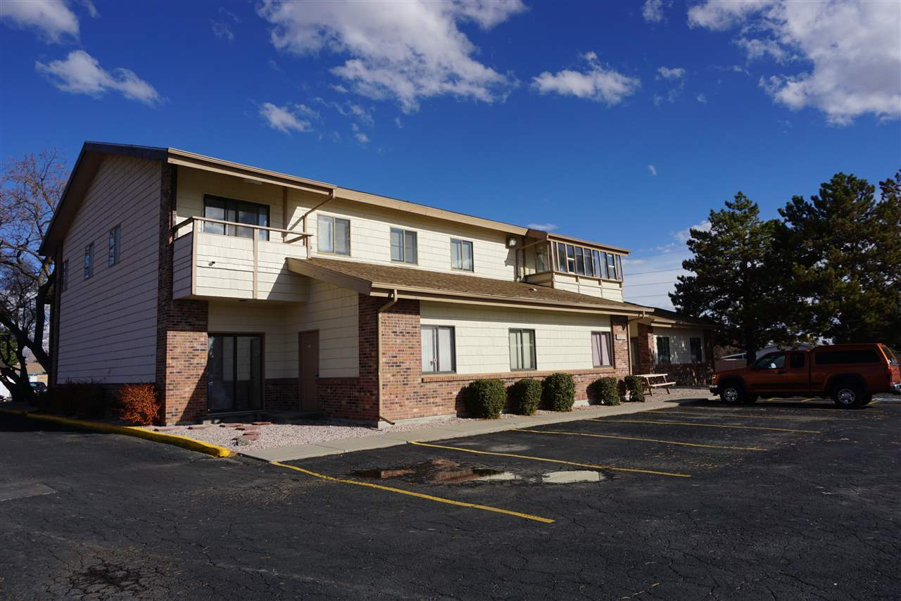 3198 Patterson Road 209, Grand Junction, CO 81504