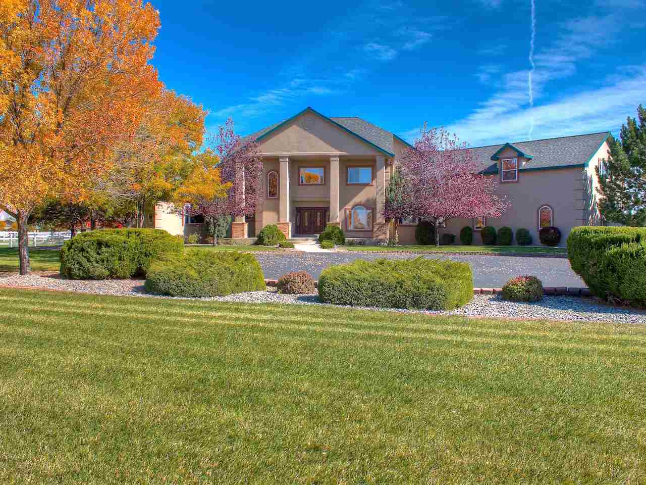 882 26 Road, Grand Junction, CO 81505
