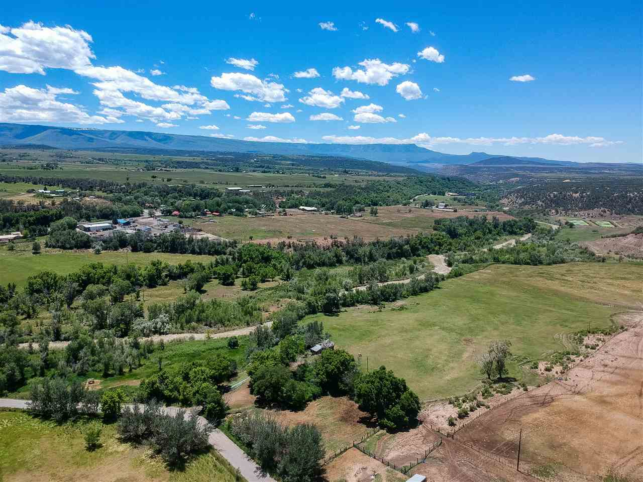 57428 PE Road, Collbran, CO 81624