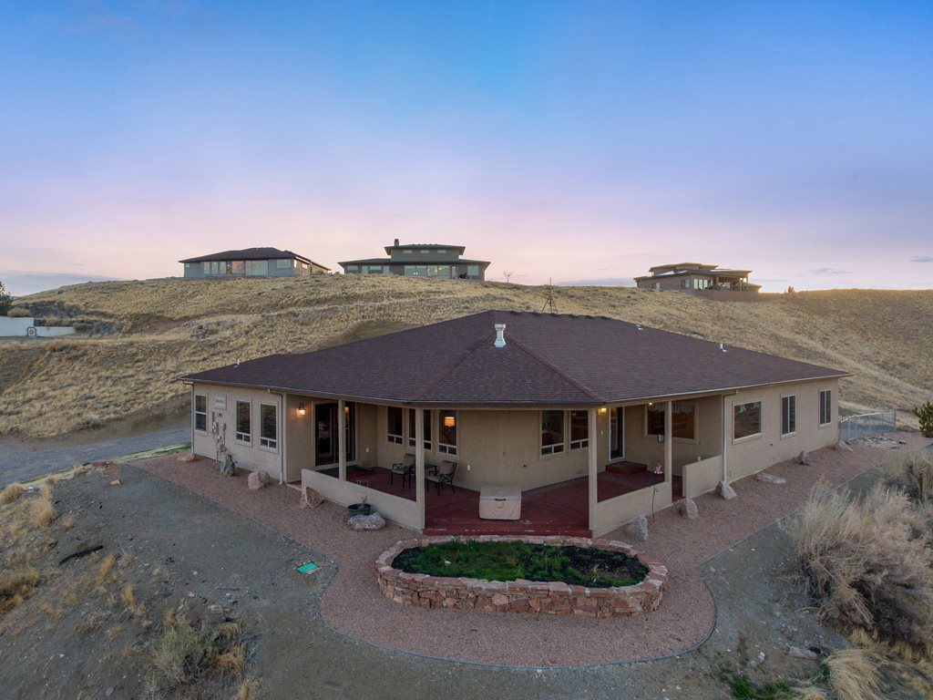 191 27 Road, Grand Junction, CO 81503