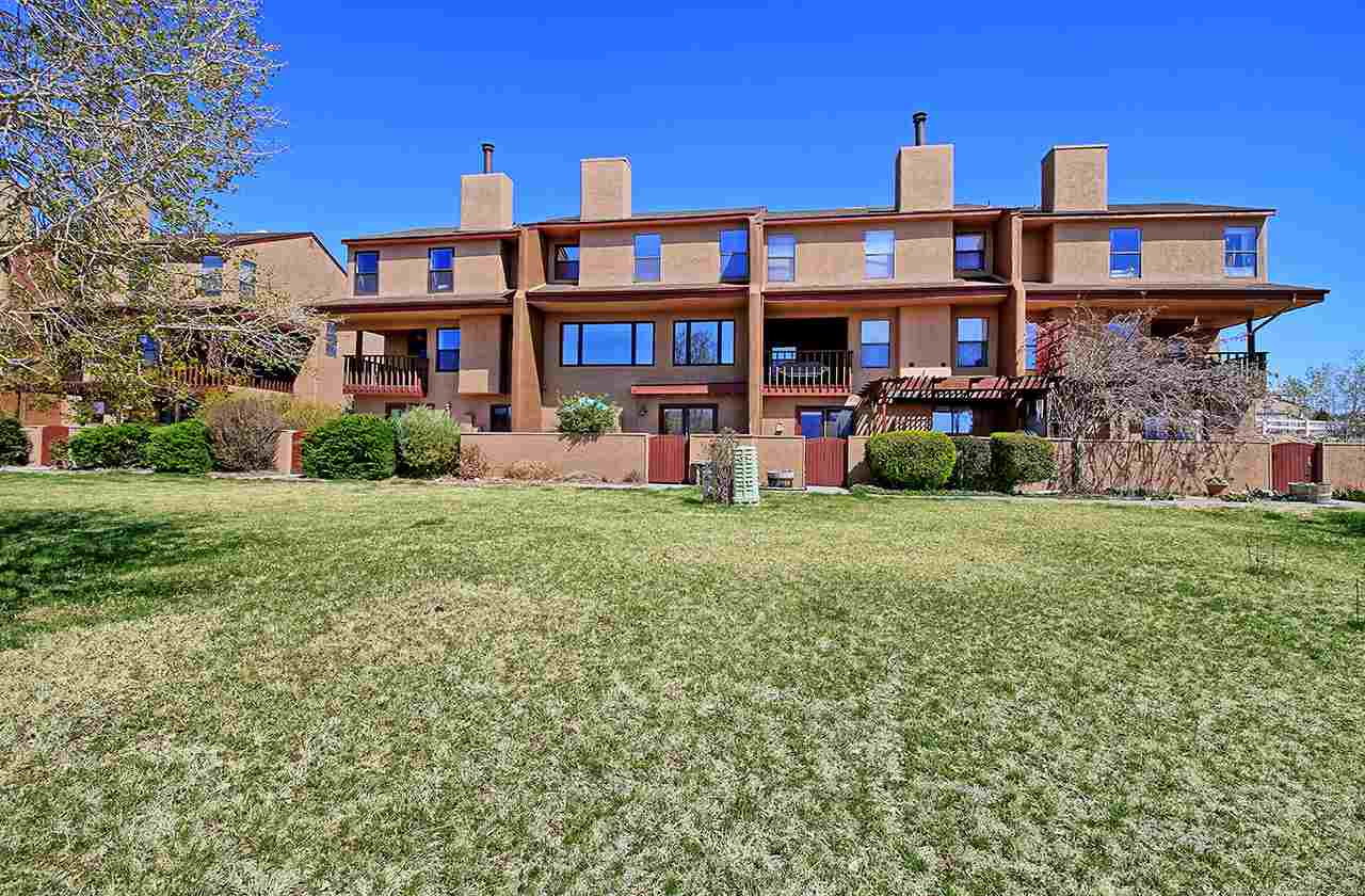 2837 Grand Falls Circle 3, Grand Junction, CO 81501