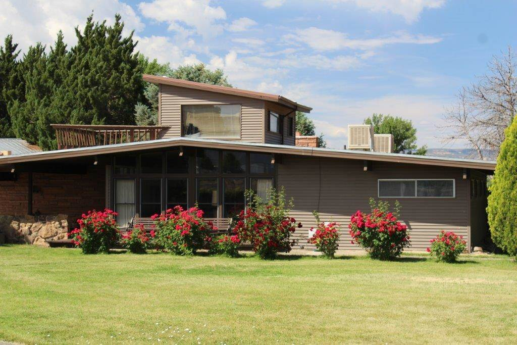 2721 H Road, Grand Junction, CO 81506