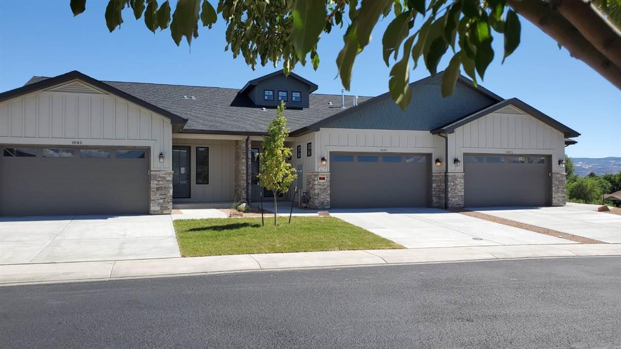 1845 Wellington Avenue, Grand Junction, CO 81501