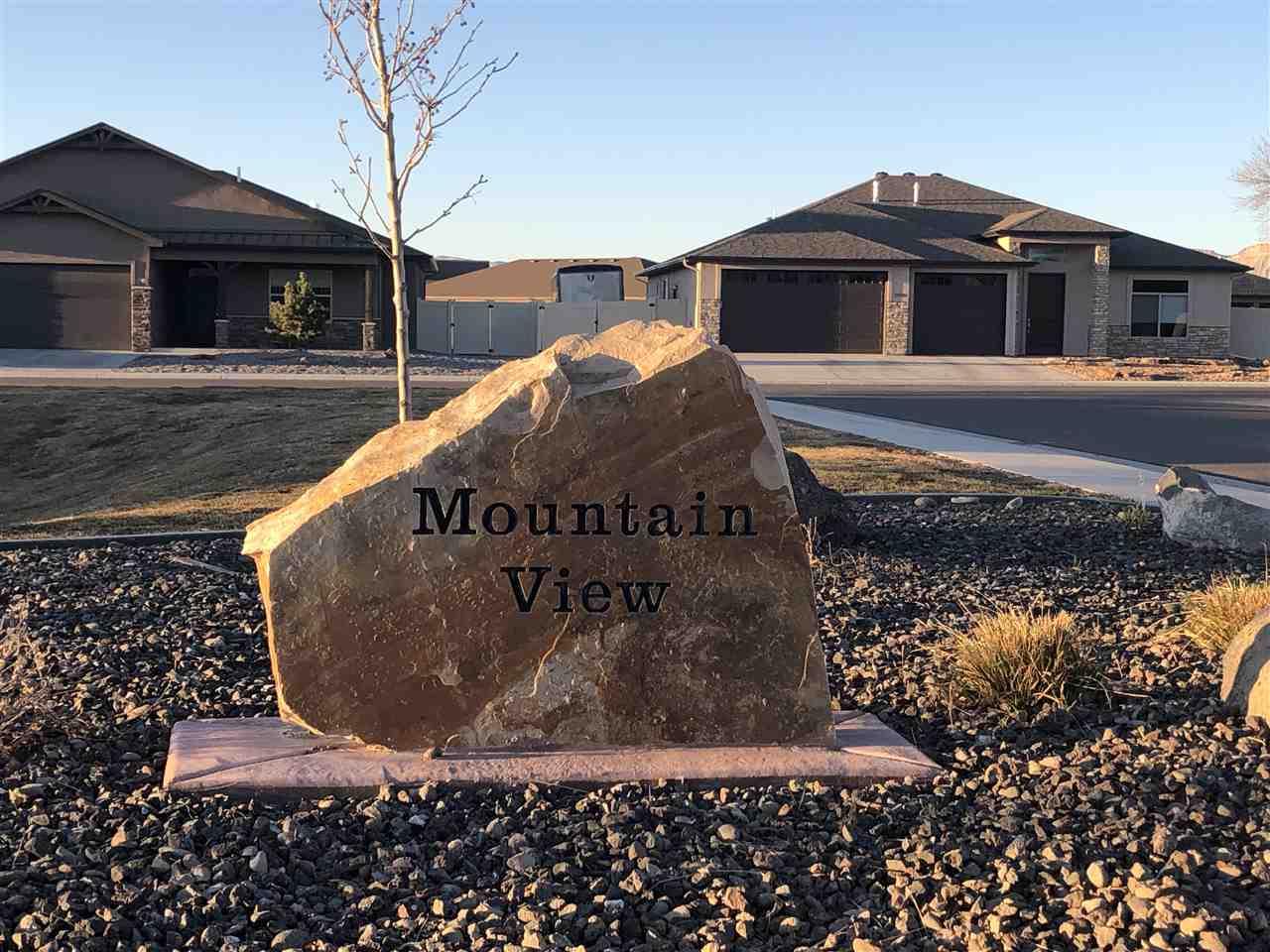 261 Windom Street, Grand Junction, CO 81503