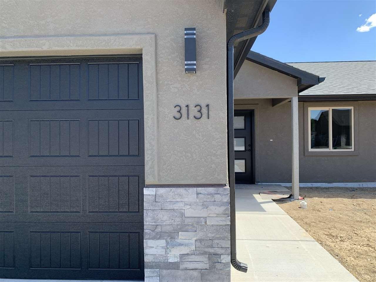 3131 Grama Avenue, Grand Junction, CO 81504
