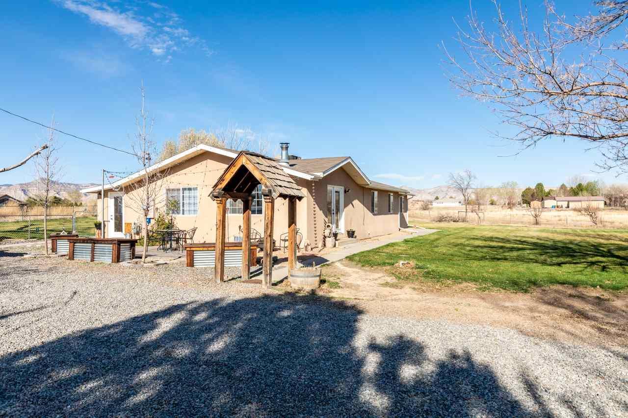 2326 K Road, Grand Junction, CO 81505