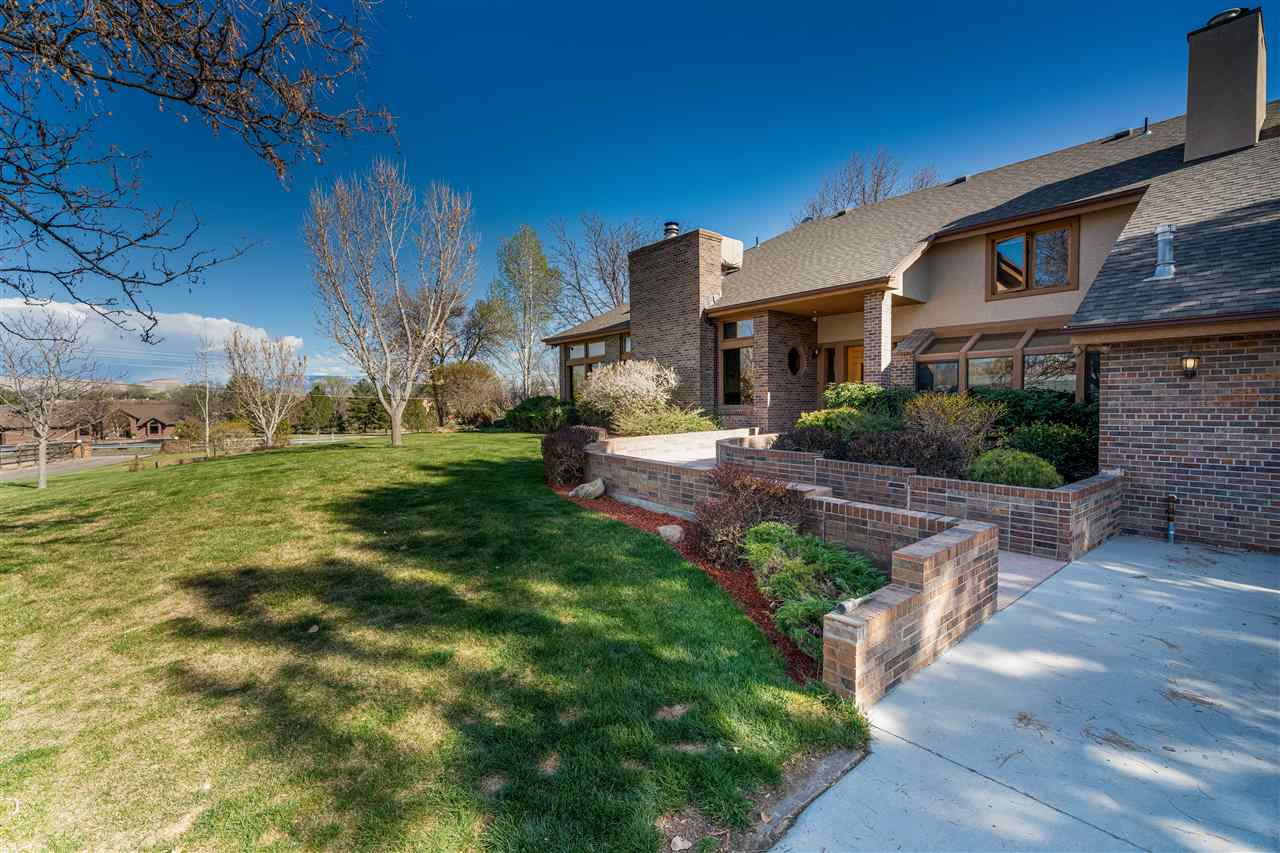 803 25 Road, Grand Junction, CO 81505