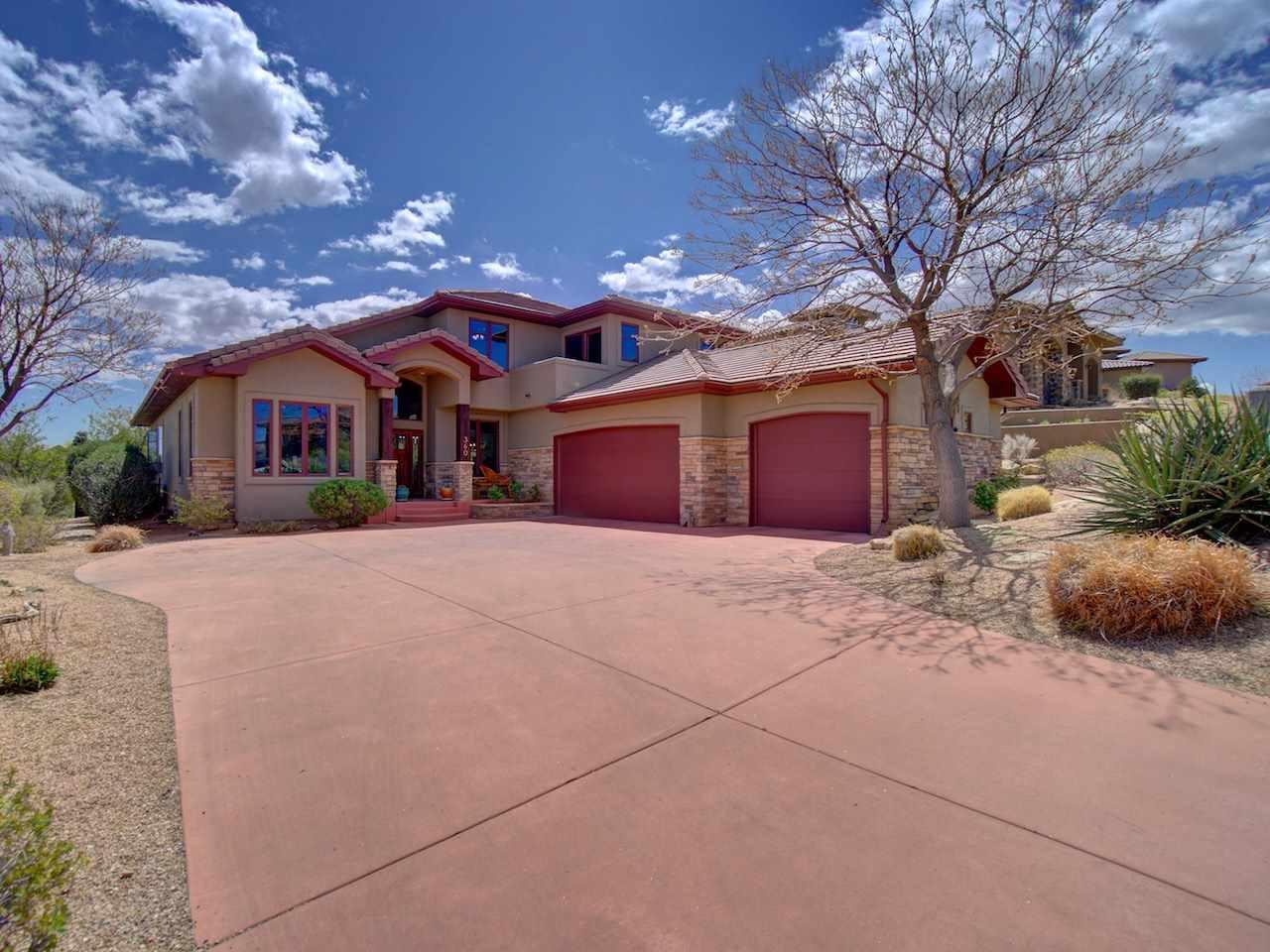 360 High Desert Road, Grand Junction, CO 81507