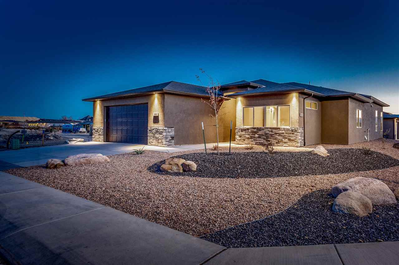 890 Spring Crossing, Grand Junction, CO 81506