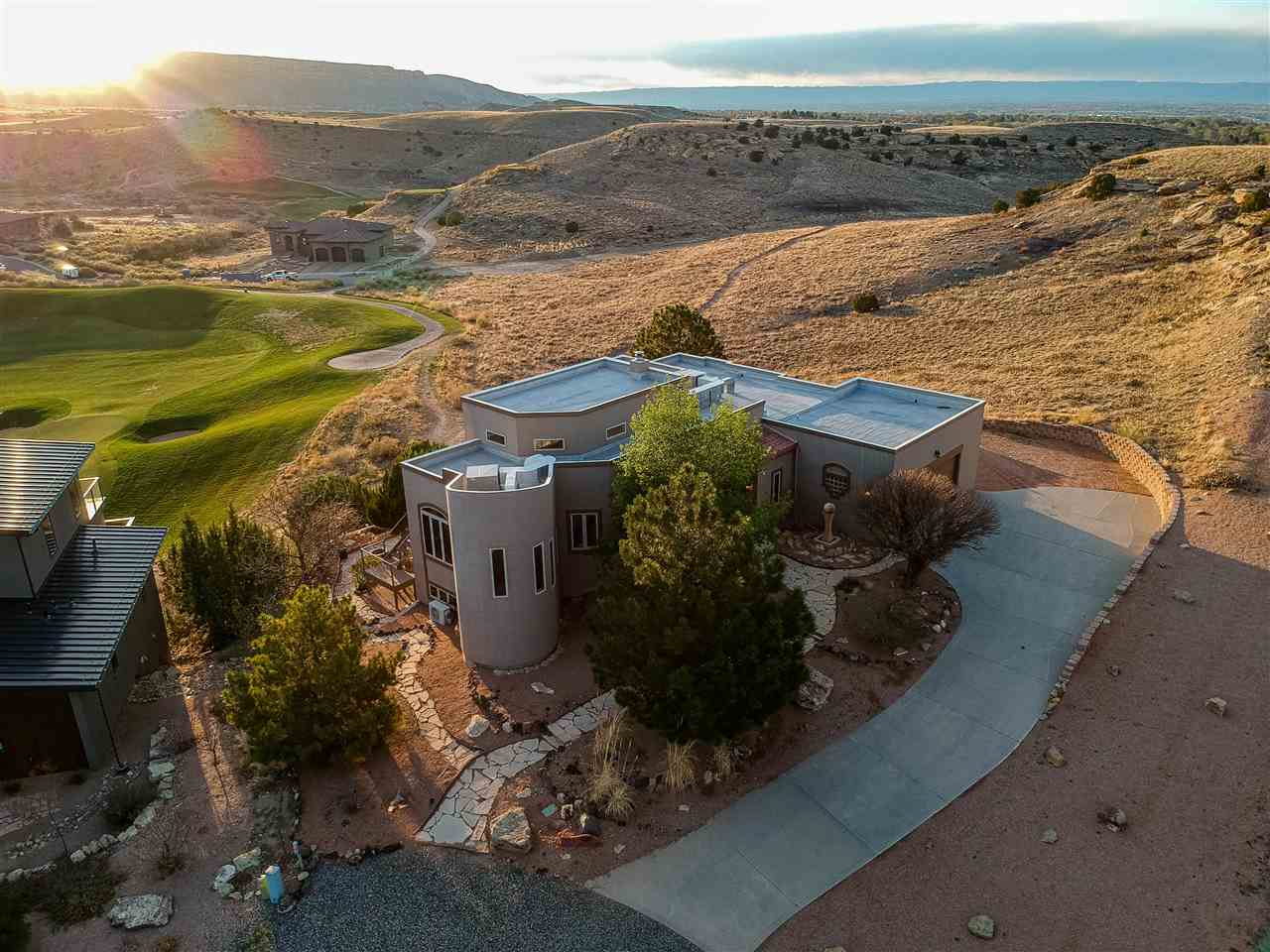 373 Hill View Drive, Grand Junction, CO 81507