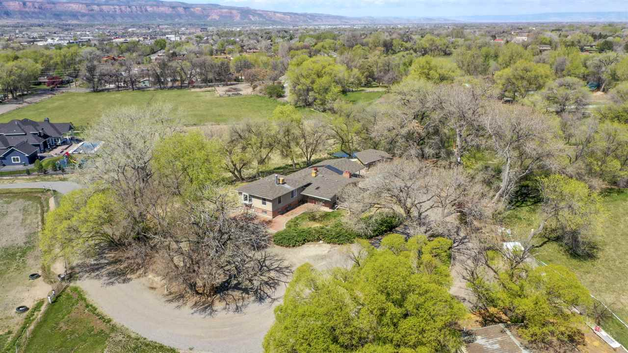 2616 F 1/2 Road, Grand Junction, CO 81506