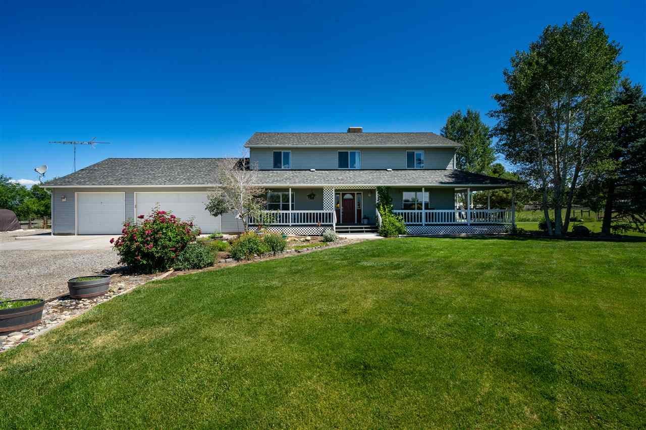 902 23 Road, Grand Junction, CO 81505