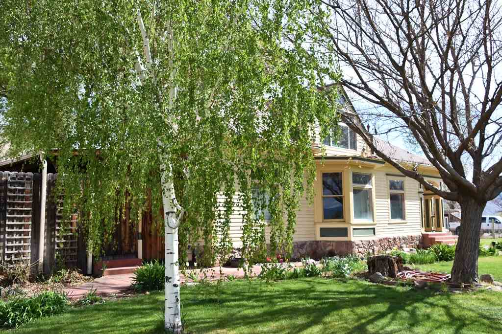 3460 F 3/4 Road, Clifton, CO 81520