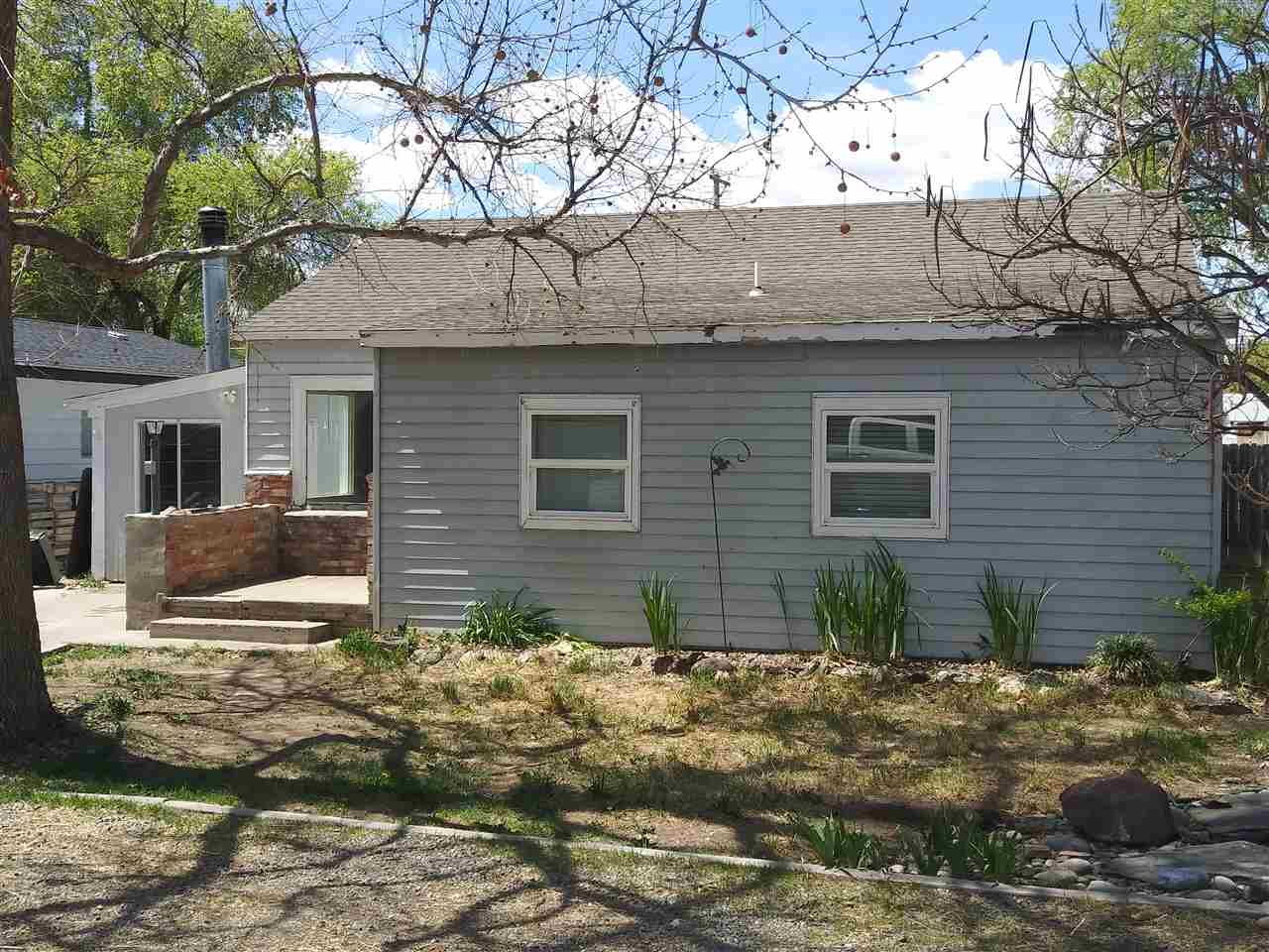 263 1/2 Allyce Avenue, Grand Junction, CO 81503