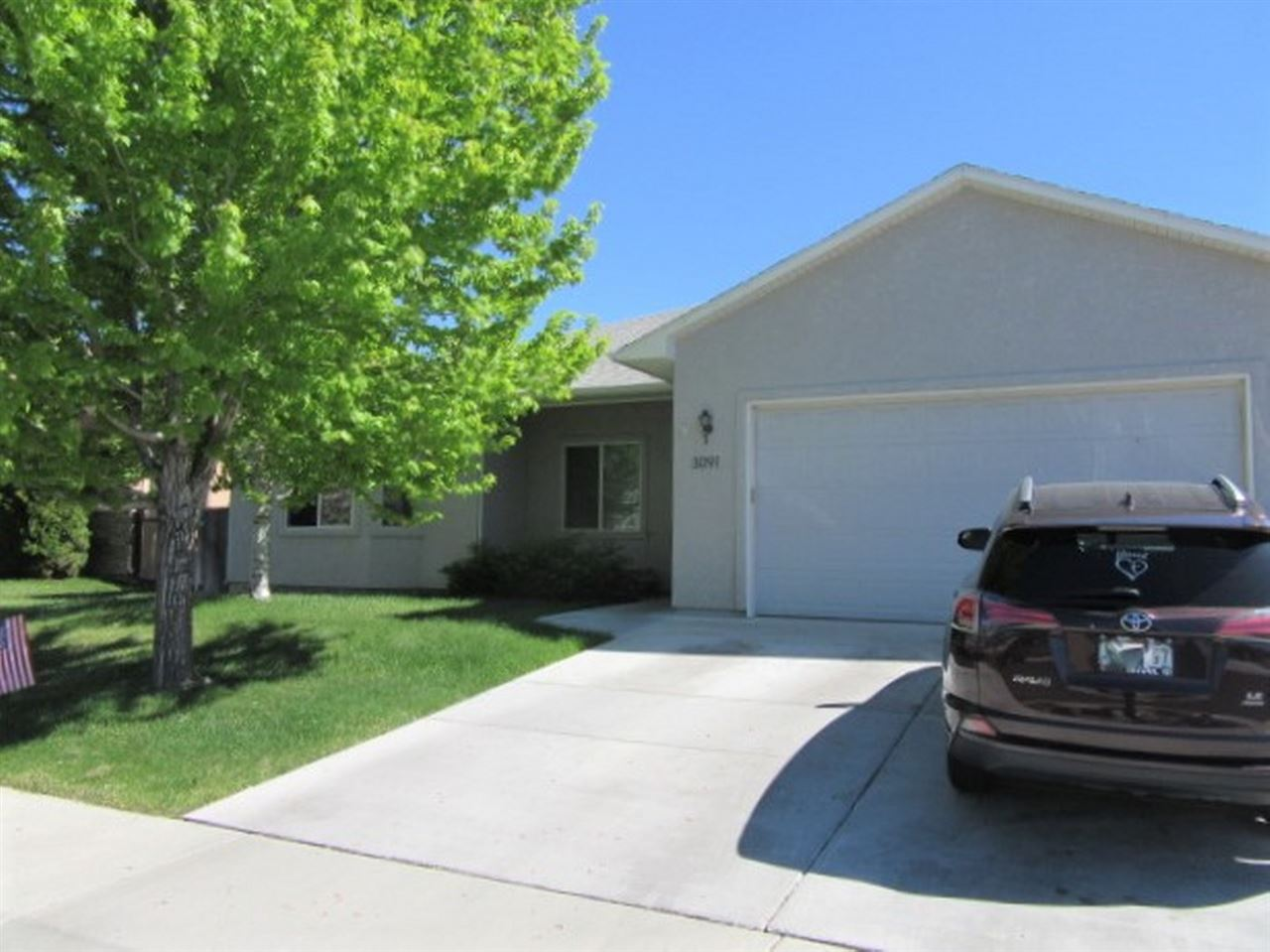 3091 Aberdeen Lane, Grand Junction, CO 81504