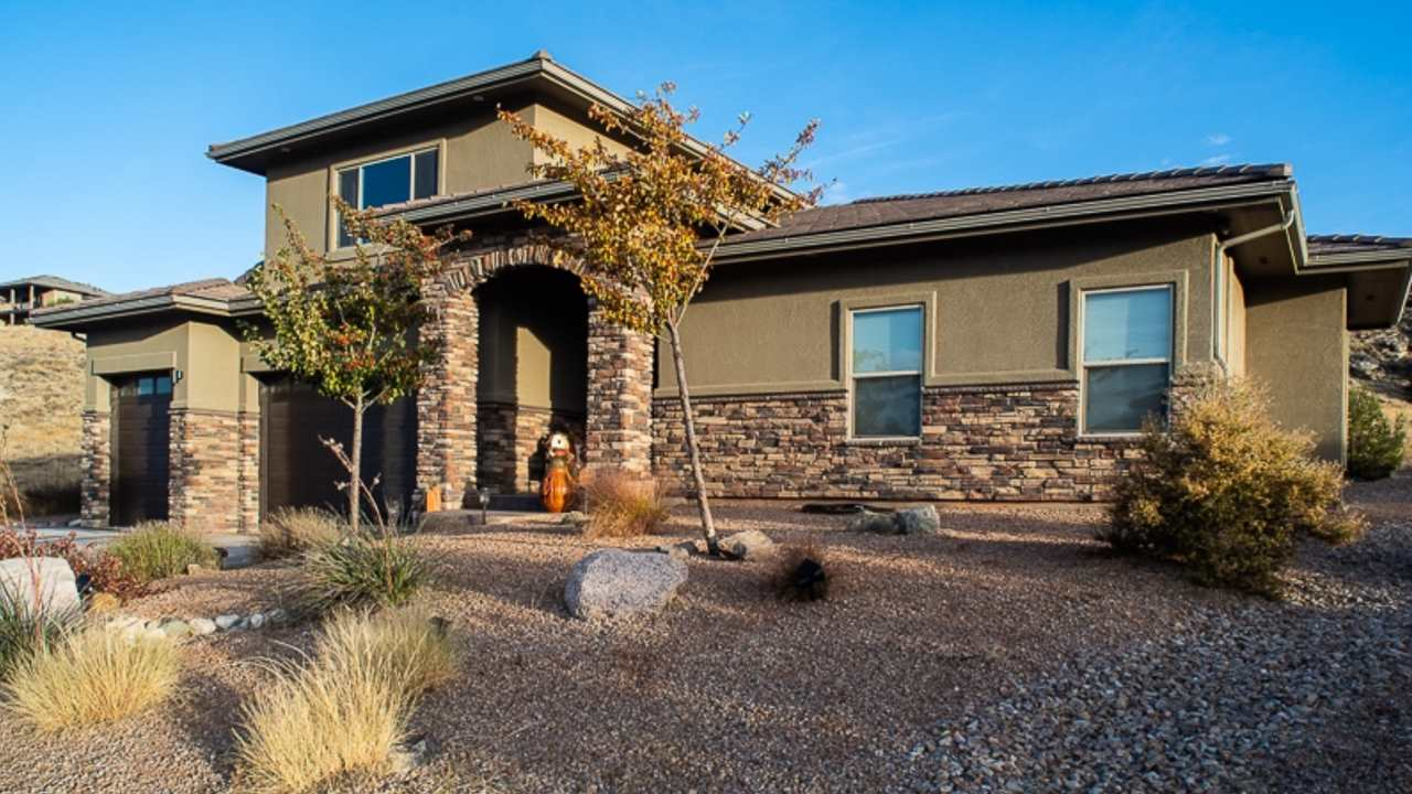 348 Shadow Lake Road, Grand Junction, CO 81507