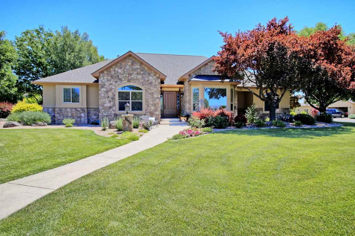 3550 Piazza Way, Grand Junction, CO 81506
