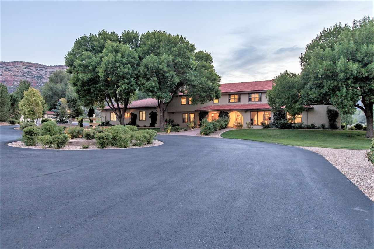 567 20 Road, Grand Junction, CO 81507